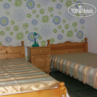 Фото отеля Cherno More Guest House No Category