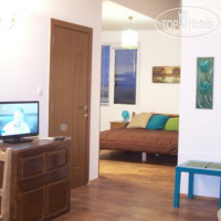 Фото отеля Sunflowers Guest House 2*