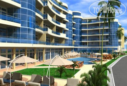 Marina Holiday Club 4*