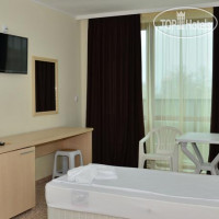 Фото отеля La Piazza Hotel Primorsko No Category