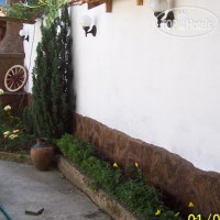 Фото отеля Ivanovi Guest House No Category