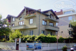 Guest House In Primorsko No Category