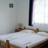 Фото отеля Guest House In Primorsko No Category