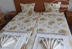 Stenli Guest House 2*