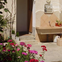 ���� ����� Vania Guest House 2*
