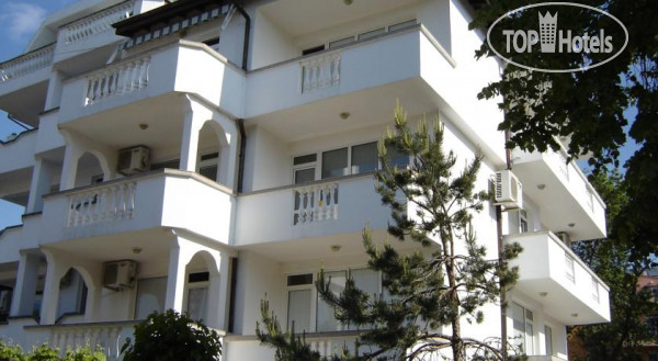 ���� Alarlievi Guest House 2* / �������� / ���������