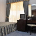 ���� ����� Imperial Hotel (��������) 2*