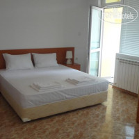 Фото отеля Jelezchevi Guest Rooms 2*