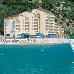 Royal Bay 4*