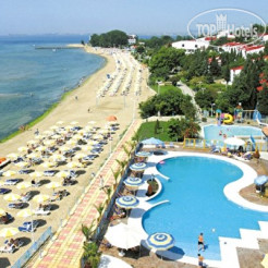 Elenite Holiday Village (Villas) 4*