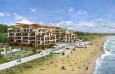 Отель Obzor Beach Resort (Обзор Бич Ресорт) 4* Болгария, Обзор.