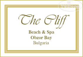 The Cliff Beach & Spa 4*