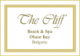 фотогалерея отеля The Cliff Beach & Spa