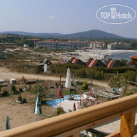 ���� ����� Rohi Hotel No Category