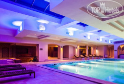 Royal Spa Velingrad 4*