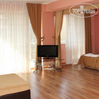 Фото отеля B&B Guest House No Category