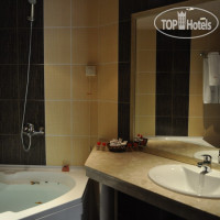 Фото отеля Spa Hotel Aquatonik 5*