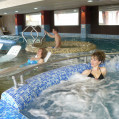 ���� ����� Spa Hotel Aquatonik 5*
