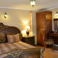 ���� ����� Boris Palace (����� �����) 3*