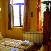 ���� ����� Plovdiv Guesthouse (������� ��������) 2*