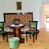 Фото отеля The Old House Guest House 1*