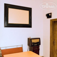 Фото отеля My Guest Rooms 1*