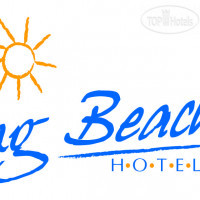 Фото отеля Long Beach Resort 5*