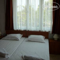 Фото отеля Videlina Guest House No Category
