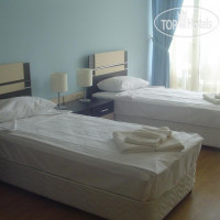 Фото отеля Black Sea Star Aparthotel 3*