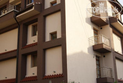 Kastela Guest House No Category