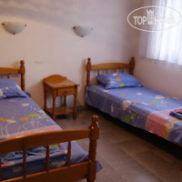 Фото отеля Kastela Guest House No Category