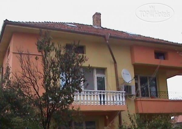 Хостелы в болгарии у моря недорого цены в рублях