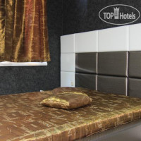 Фото отеля Bedroom Place Guest Rooms 1*