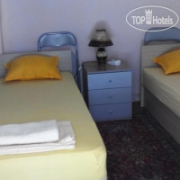 Фото отеля Venezia Guest House No Category
