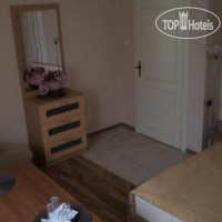 Фото отеля The English Guest House 3*