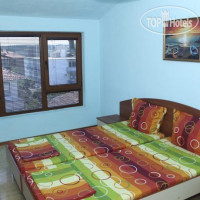Фото отеля Dream House Guest House 2*