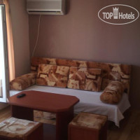 Фото отеля Dobrevi Guest House No Category