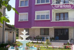Sunny Home Relax Guest House 3*