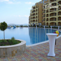 Фото отеля Midia Grand Resort 3*