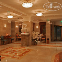 ���� ����� Danube Hotels & Resorts 5*