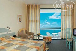 Berlin Golden Beach 4*