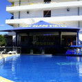 ���� ����� Party Hotel Golden Sands 3*