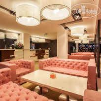 Фото отеля INTERNATIONAL Hotel Casino & Tower Suites 5*