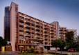 фотогалерея отеля DoubleTree by Hilton Varna - Golden Sands