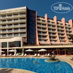 Apollo Golden Sands 4*