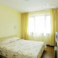 Фото отеля Sunny Dreams Holiday Apartment No Category