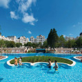 ���� ����� ClubHotel Riu Helios Paradise 4*