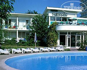 Купить дом болгария фото