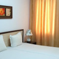 ���� ����� Palm Residence Hotel 3*