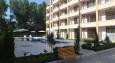 фотогалерея отеля Saint Elena Apartcomplex